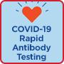 Rapid Antibody Test